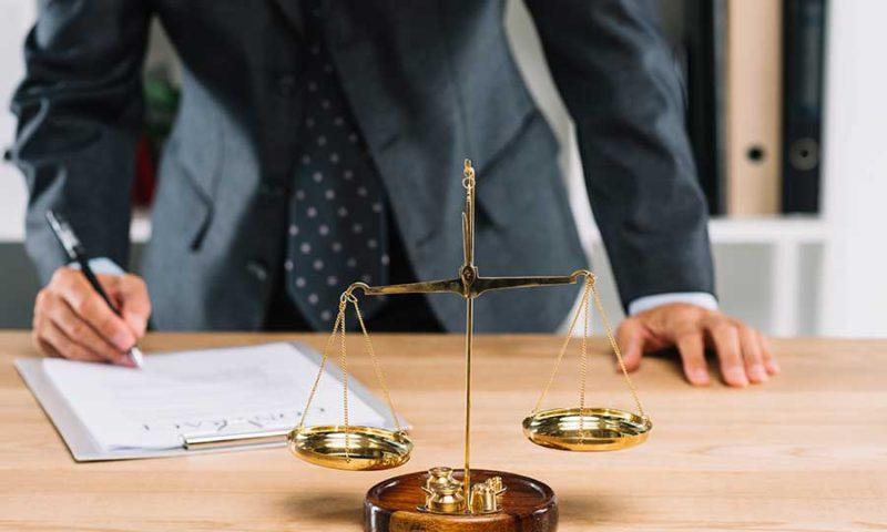 Direito Empresarial em Nova York