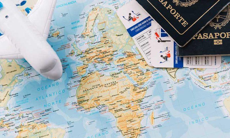 Emigração e planejamento patrimonial