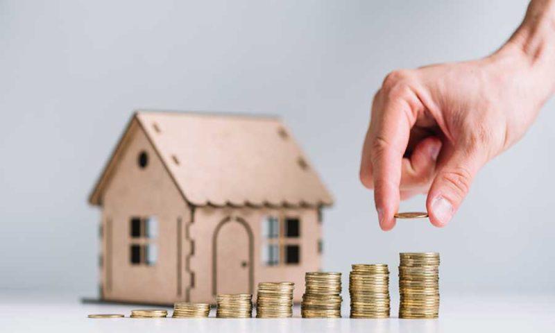 Vale a pena investir em imóveis nos Estados Unidos
