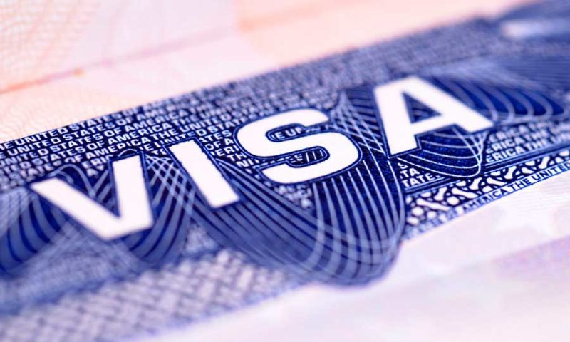 Como tirar o visto americano? Passo a passo
