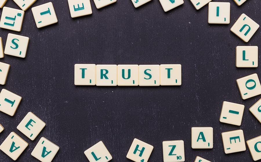 O que é Trust e Seus Benefícios?