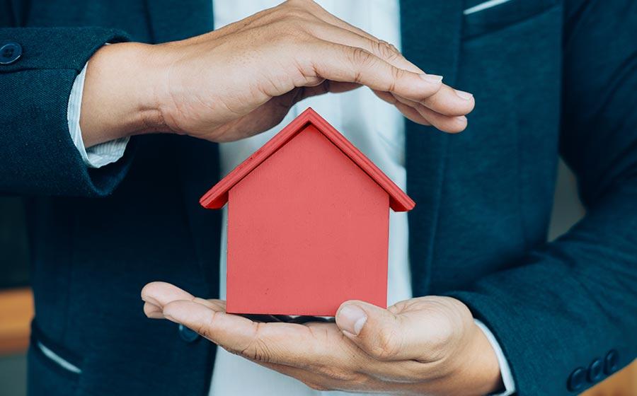 Advogado Imobiliário nos Estados Unidos
