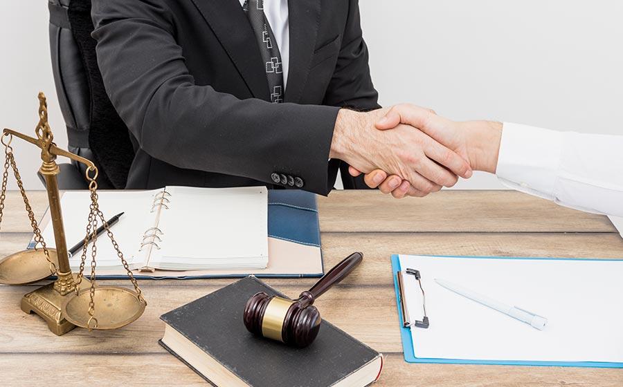 Advogado Patrimonial nos Estados Unidos