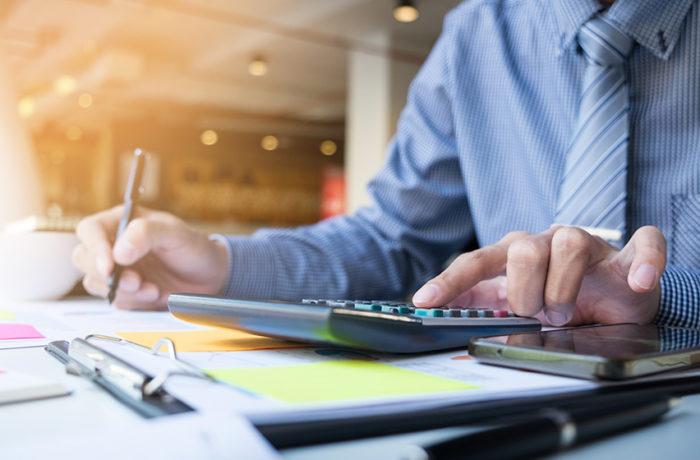 Planejamento Tributário - O que é e quais são as vantagens