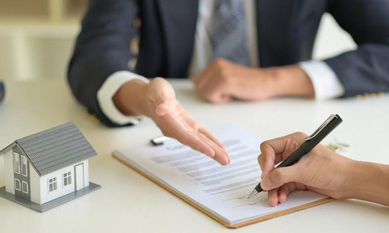 Como é feita a sucessão de patrimônio e proteção contra o imposto de herança?