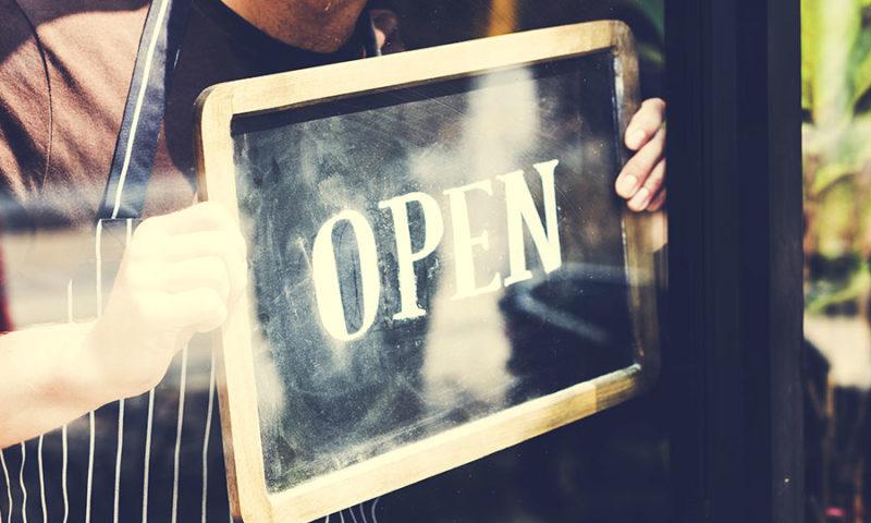 Qual tipo de negócio abrir nos EUA